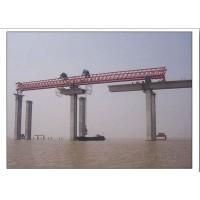 重庆双福架桥机优质产品