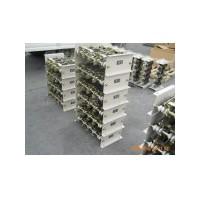 西安电阻器厂家直销13629288116