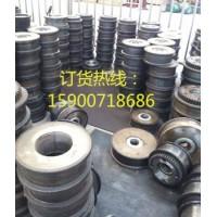 上海LD大輪廠家直銷15900718686