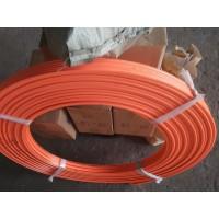 福州滑触线批发价格15880471606