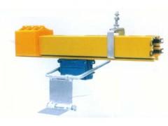 福州安全滑触线批发价格15880471606