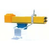 福州安全滑觸線批發價格15880471606