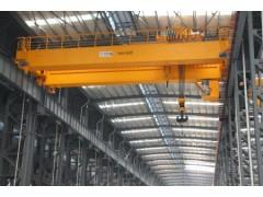 南京起重机销售双梁桥式起重机联系人胡13815866106