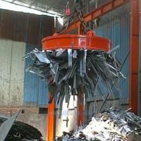 南京起重机电磁吸盘销售 胡13815866106