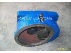 郑州减速机单梁起重机配件直销:13803738691