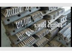 江都夹板压板厂家直销13951432044