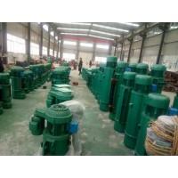 抚顺电动葫芦专业生产,联系人于经理15242700608
