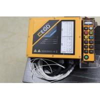 台湾捷控遥控器G808捷控遥控器18240692222