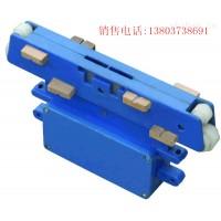 郑州集电器专业生产销售:13803738691