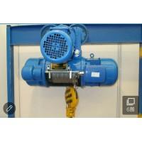江都电动葫芦设计生产13951432044