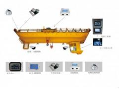 冶金吊、铸造吊安全监控管理系统-15936505180