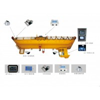 冶金吊、鑄造吊安全監控管理系統-15936505180