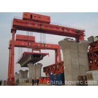 郑州提梁机专业生产制造企业销售:13803738691