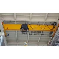 上海欧式单梁、欧式电动葫芦、欧式起重机厂家15900718686