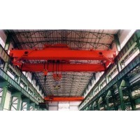 胶州起重设备维修安装林经理13730962005