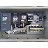 深圳起重机控制箱出售维修13926556025