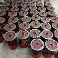 重庆九龙坡葫芦电机批发销售