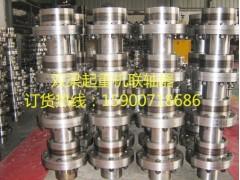 上海起重机维修、保养、检验及移装15900718686