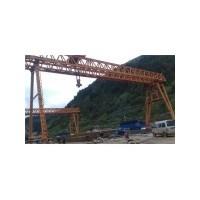 嘉兴修路修桥用、行车/行吊/起重机.天车、龙门吊销售维修