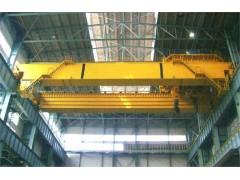 南京起重机维修各种行吊电动葫芦手机13815866106