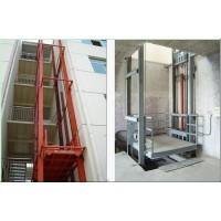 南京起重机安装升降货梯联系人胡经理13815866106