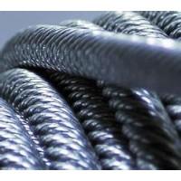 蘭州電動葫蘆鋼絲繩