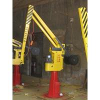 广德县平衡吊生产厂家售后保证18667161695
