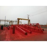 宁波桥式起重机生产厂家