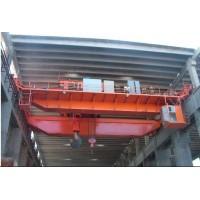 青岛电动葫芦桥式起重机维保团队