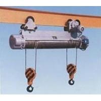 洛阳防爆电动葫芦厂家生产