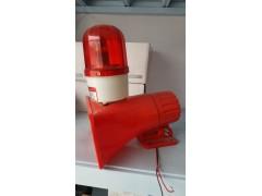 上海龙门吊起重机专用声光报警器13782551887