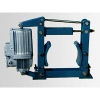 岳阳液压制动器长期销售处13975092513