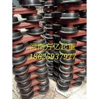 河南优质电动跑车生产销售—河南方亿18625937977