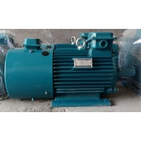 山西电机起重及冶金变频调速电机现货供应