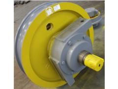 南京起重机维修各种车轮组 胡经理13815866106