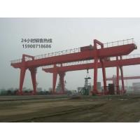 上海起重机厂、双梁门式起重机安装维修15900718686