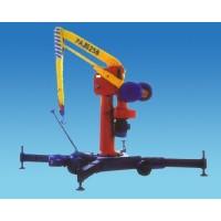 福州起重设备厂家直销15880471606