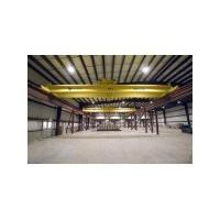 银川防爆软管起重机专业制造13462385555