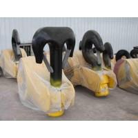 杭州吊钩组专业生产 联系电话:13857174492