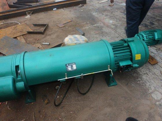 重庆綦江电动葫芦销售18580118685_md型电动葫芦_其它