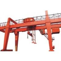 江都龙门起重机生产设计13951432044