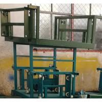 导轨货梯按客户要求定制0373-8715111