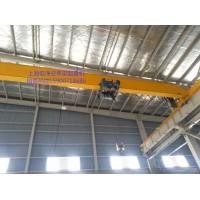 上海起重機廠上海歐式單梁起重機安裝維修15900718686