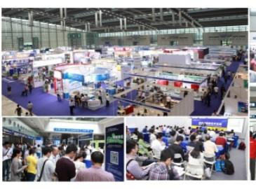 2017第15届深圳国际小电机及电机工业磁性材料展5月18即将在深圳会展中心举办