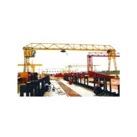 嘉兴平湖工程起重机销售13758347886