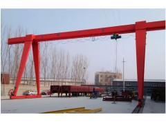 城阳行车维修安装销售林经理:13730962005