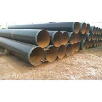 3PE防腐钢管|3PE防腐螺旋钢管|防腐螺旋钢管厂家