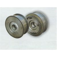 银川LD车轮安装13462385555
