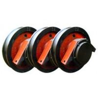 银川套装车轮组优质产品13462385555