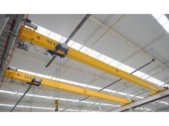 宁波欧式桥式起重机销售13525255469